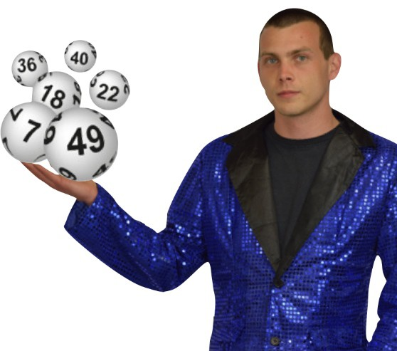 überprüfung lottozahlen hessen